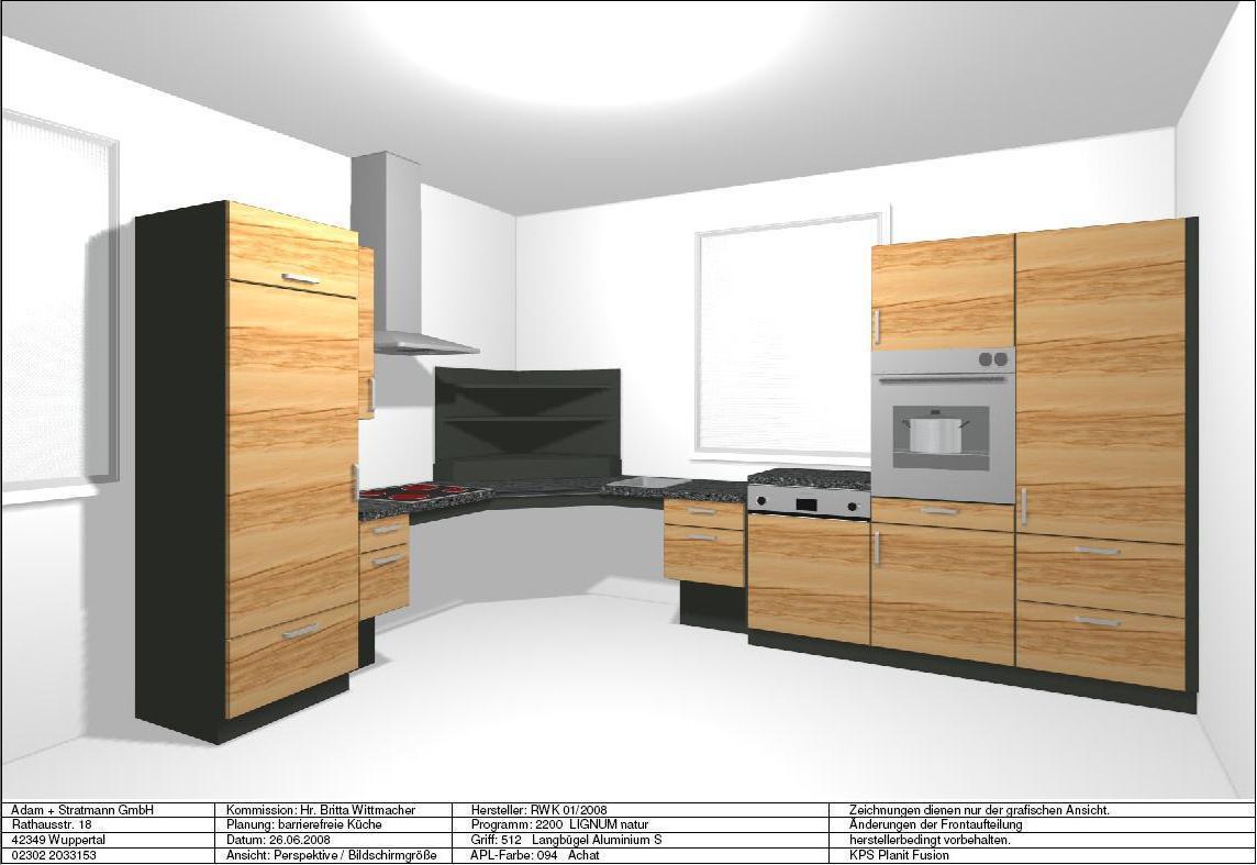 Wandfliesen in steinoptik interior design und m bel ideen - Madchenzimmer tapeten ...